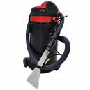 Аппарат для химчистки IPC Soteco TORNADO GAMMA 300 (автомобильная комплектация)