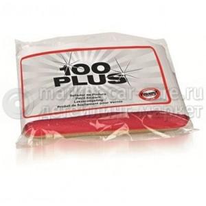 Защита полированного покрытия Waxoyl 100plus