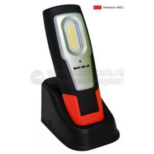 Рабочий свет OSNOVA LED с зарядной станцией
