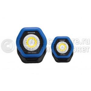 Инспекционный фонарь-прожектор TAKENOW
