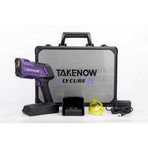 Ультрафиолетовая сушка TAKENOW FLYCURE4