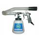 Распылитель для химчистки с всасывающей насадкой TOR LT-34-2