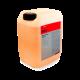 Бескислотный очиститель для колёсных дисков Koch Chemie Magic Wheel Cleaner, 10л