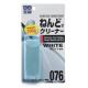 Очиститель кузова на основе глины Soft99 Surface Smoother для светлых, 150 гр