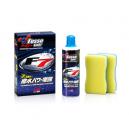 Покрытие для кузова защитное Soft99 Fusso 7 Months для всех цветов, 300 мл