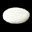 Полировальник Koch Chemie для  NANO GLASVERSIEGELUNG 130x20мм