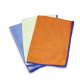 Протирочные полотенца Koch Chemie REINIGEN & TROCKNEN 65х45 см, комплект из 3шт