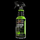 """Распыляемая «глина» для удаления железосодержащих загрязнений Meguiar's Iron Removing Spray """"Clay"""""""