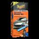 Набор для удаления царапин Meguiar's Quik Scratch Eraser Kit.