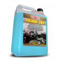 MA-FRA PULIMAX EWO экологически чистый универсальный очиститель для кожи, ткани, пластмассы, стекол через ТОРНАДОР, 4,5кг.