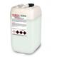 MA-FRA CROMOBRILL 2G 6кг супер очиститель металла и сплавов от следов ржавчины, коррозии и окисления.