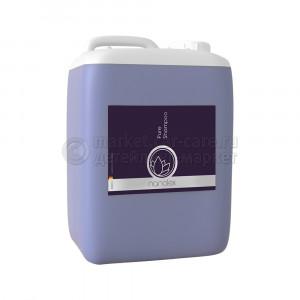 Nanolex Pure Shampoo - Деликатный pH-нейтральный шампунь для ручной мойки, 5000ml