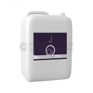Очиститель смолы и битума Nanolex Tar Remover, 5000ml