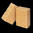 Пористая губка для мойки Koch Chemie WASCHSCHWAMM 200x130x70 мм