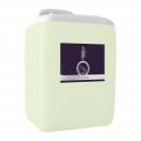 Шампунь Nanolex Professional PreWash Concentrate, 20000ml