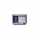 Глина-Очиститель Nanolex Clay Bar, Фиолетовая, 150g