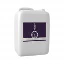 Очиститель для Стёкол Nanolex Professional Glass Cleaner Concentrate, 5000ml