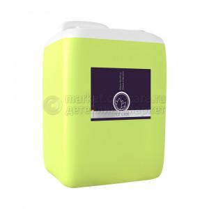 Очиститель-Консервант для Стёкол Nanolex Reactivating Glass Cleaner, 10000ml