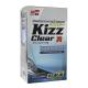 Полироль восстанавливающая Soft99 Kizz Clear R W&L, 270ml