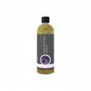 Шампунь-Консервант Nanolex Matte Reactivating Shampoo, 750ml