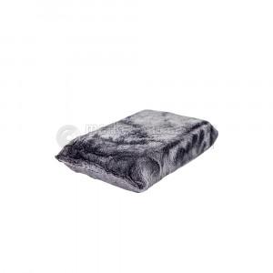 Губка для Мойки Nanolex Ultra Plush Wash Pad, Тёмно-серая
