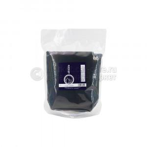 Микрофибра Nanolex Microfiber Allround, Серая 40*40см, 5штук