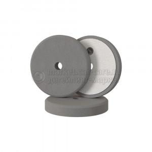Жёсткий Полировальный Круг Nanolex, Серый, DA 150*25