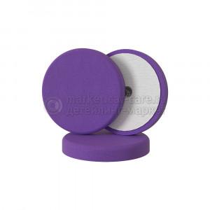 Средний Полировальный Круг Nanolex, Фиолетовый, 150*25