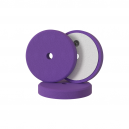 Средний Полировальный Круг Nanolex, Фиолетовый, DA 150*25