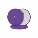 Средний Полировальный Круг Nanolex, Фиолетовый, DA 165*12