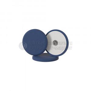 Мягкий Полировальный Круг Nanolex, Синий, 90*12