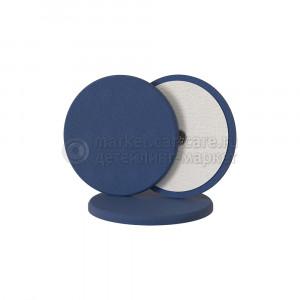 Мягкий Полировальный Круг Nanolex, Синий, 150*12