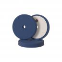 Мягкий Полировальный Круг Nanolex, Синий, DA 150*25