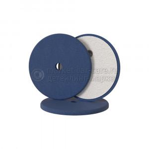 Мягкий Полировальный Круг Nanolex, Синий, DA 165*12