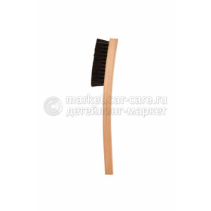 Щетка для мойки дисков Hi-Tech Jumbo detail brush