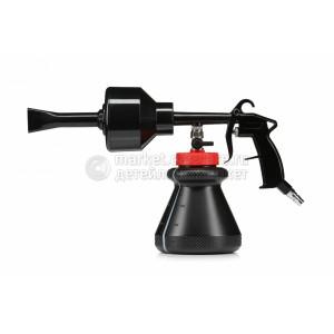 Foam Tornador Hi-Tech пенообразующий аппарат для химчистки