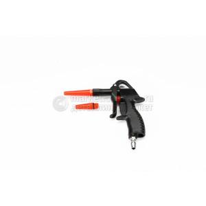 Нейлоновый продувочный пистолет Tornado