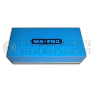 Аппликатор для нанесения защитных составов MA-FRA