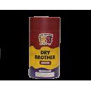Микрофибра для сушки BUFF BROTHERS DRY BROTHER MAROON 60x50