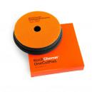 One Cut Pad Koch Chemie - полировальный круг 126 x 23 mm