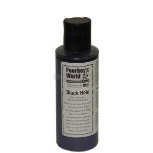Глейз Poorboy's World Black Hole Show Glaze (4oz/100ml)