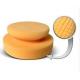 SCHOLL NEO SpiderPuck 130/50 mm honey, аппликатор