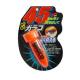 Водоотталкивающая полироль для стекла (антидождь) Soft99 Glaco Roll On, 75ml