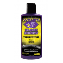 Black Renew Trim Treatment Wizards полироль для пластика