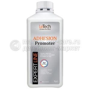 Активатор адгезии LeTech Adhesion Promoter EXPERT LINE, 1л