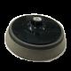 Высокая мягкая полировальная подложка 150мм. LERATON BPUS150