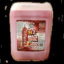 Кислотный шампунь LERATON N2 20кг.