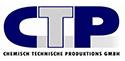 CTP GmbH