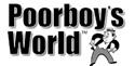 Poorboy's World