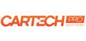 CarTech Pro